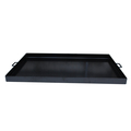 Drip Tray Steel 4Ft X 3Ft X 2