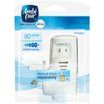 Ambipur Electric Air Freshener
