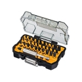Dewalt 32 Piece Screwdriver //  Torsion Bit Set