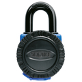 Squire ATL5 50mm All Terrain Weather Protected Padlock
