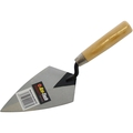 Pointing Trowel