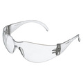 KeepSAFE Jaguar Specs Clear Lens