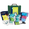 Compliant First Aid Kit Medium