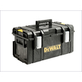 Dewalt Toughsystem DS300 Organiser Toolbox (308mm High)