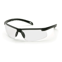 Pyramex EVER-LITE H2Max AF/AS Clear Lens Safety Glasses