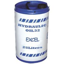 Hydraulic Oil Excel Grade Ep32 25ltr