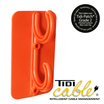 Tidi Cable Tidi Patch Grade 2 Temporary
