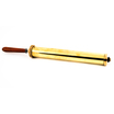 Drain Bag Inflator Pump Brass to Suit Bags With Tap