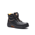 VR657 Endura II Boot