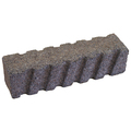 Fluted Rubbing Brick