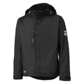 Helly Hansen Ladies Haag Jacket Black