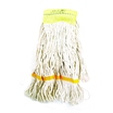 Kentucky Mop Head 450g