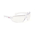 Keepsafe Pro 553 Zero Noise Safety Specs K Rated Clear Lens