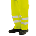 Blazetek Waterproof Rain Trousers
