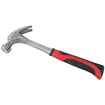 16oz Forged Claw Hammer