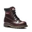 V1236 Brown Boulder Derby Boot