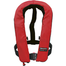 Life Jackets & Buoyancy Aids
