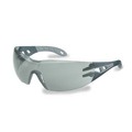 uvex Pheos Grey Lens Safety Specs