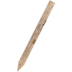 Timber Setting Out Peg (Fsc Certified) 4' X 42 X 42mm