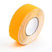 Tape Anti Slip Yellow 2