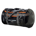 Helly Hansen Duffel Bag Black