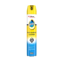 Pledge® Professional Multi Surface Cleaner 400ML