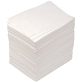Oil Dry Absorbent Pads