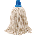 No.12 Mop Head