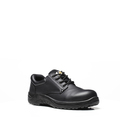 VR608 Tiger Derby Shoe