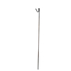 Steel Fencing Pin Heavy Duty 1200mm X 10mm