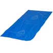 Lubetech Blue Plastic Disposal Bags 46x90CM