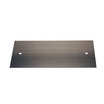Contractors Heavy Duty Floor Scraper Blade