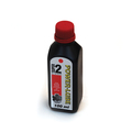 Bottle Super 2 Stroke Oil