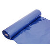 Roll 1000g x 4M x 25M Blue Polythene