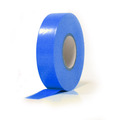 Blue Insulation Tape