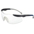 KeepSAFE Phantom Specs Clear Lens