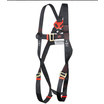 JSP Spartan 2 Point Harness