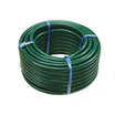 Hose Pipe Garden Green 1/2