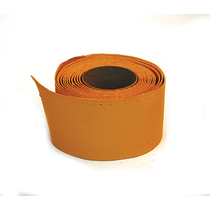 Tape Remline Heat On Road Yellow 100mm X 5M