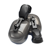 Centurion Aegean Clip On Ear Defenders