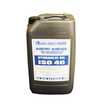 Engine Oil Excel Grase 15W40 25Ltr