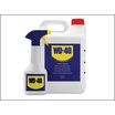 5Ltr WD40