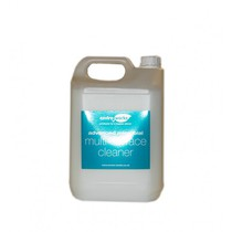 Eco Fluid Urinal & Washroom Cleaner