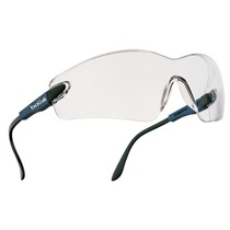 Bolle VIPCI Viper Clear Spectacle