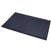 Grey Entrance Mat 1200 x 1700