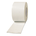 Tape Low Tack Builders Pvc White 2