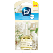 Ambipur Electric Air Freshener Refill