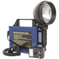 Nightsearcher Ns750 Searchlight
