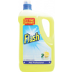 5Ltr Flash Liquid
