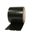 Tape Jointing Black 4